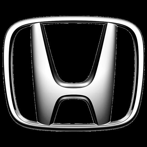 Centrifugal Supercharger Honda Accord