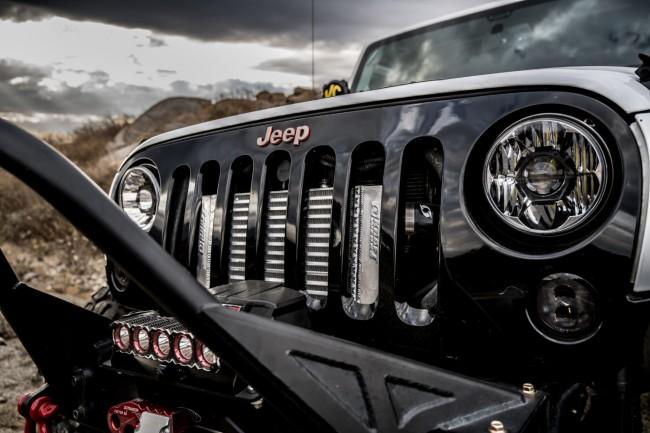 jeep-wrangler-kraftwerks